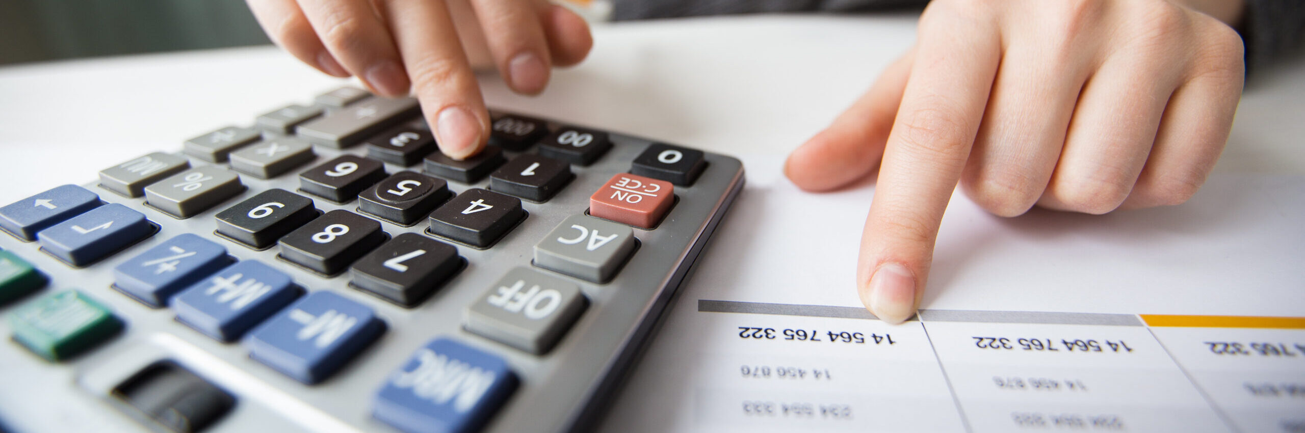 remote-accounting-team-outsourcing-for-CPAs